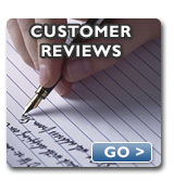 Computer Repair Customer Reviews