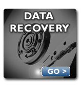 Data Recovery in Pasadena, CA